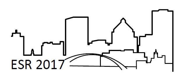 2017 Engineering Symposium Rochester