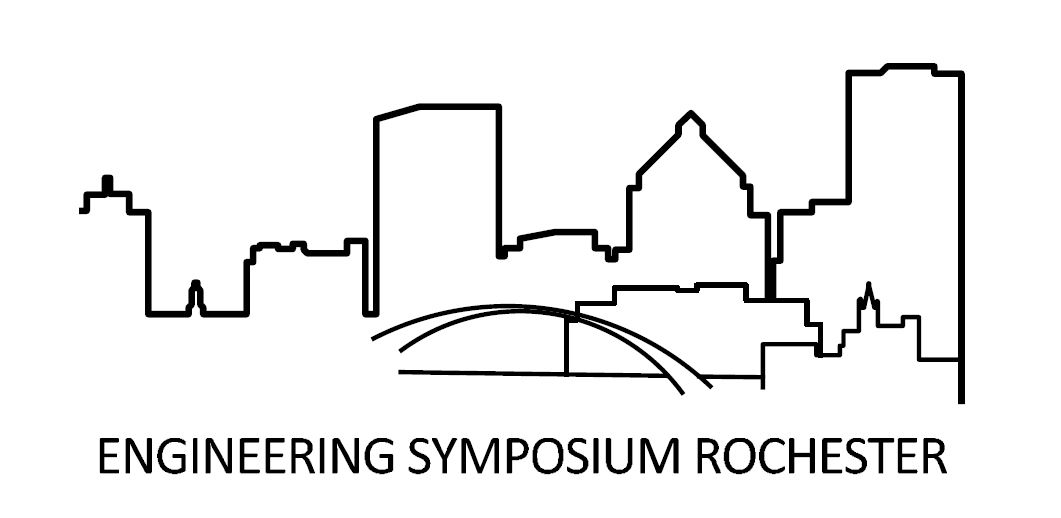 2019 Engineering Symposium Rochester