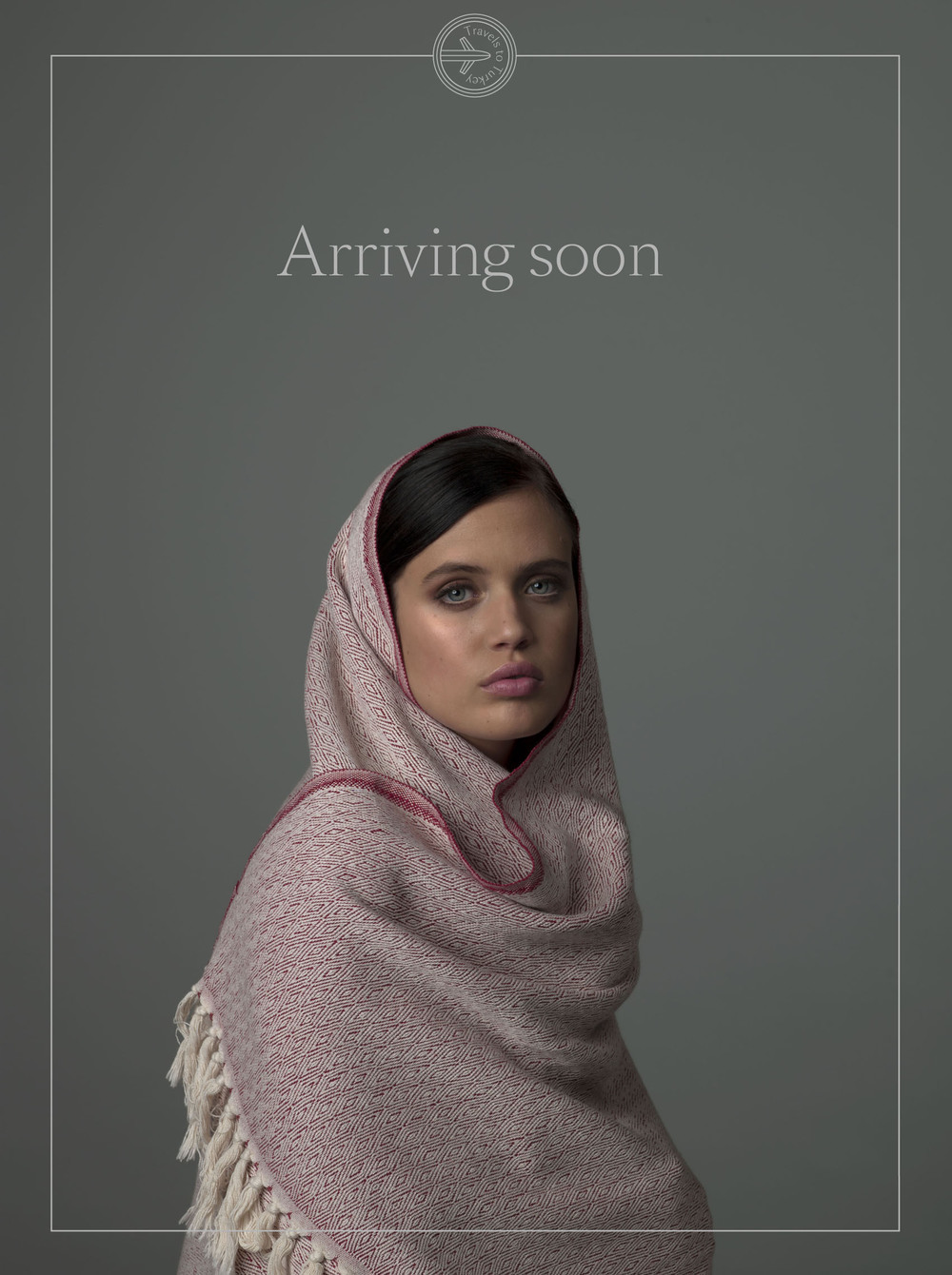 Arriving Soon.jpg