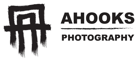 aHooks Photography