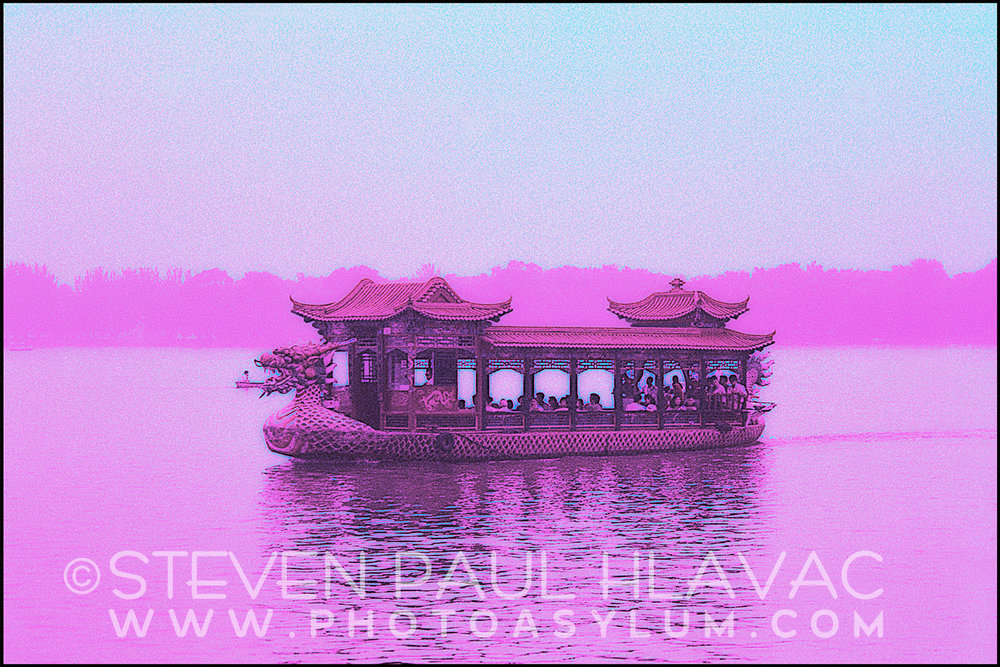 pa-dc-dragon-boat.jpg