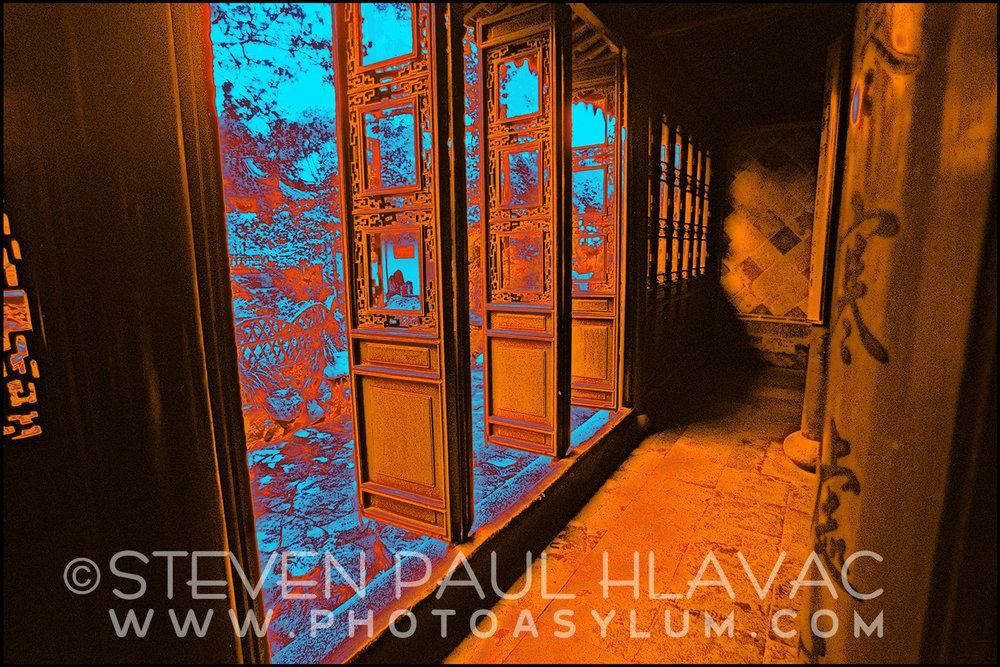 pa-dc-garden-doorway.jpg