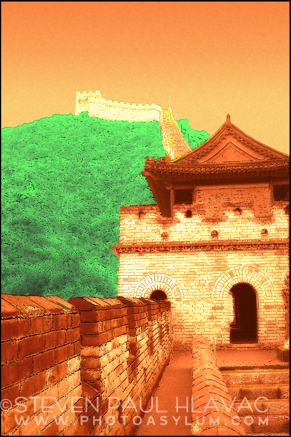 pa-dc-great-wall.jpg