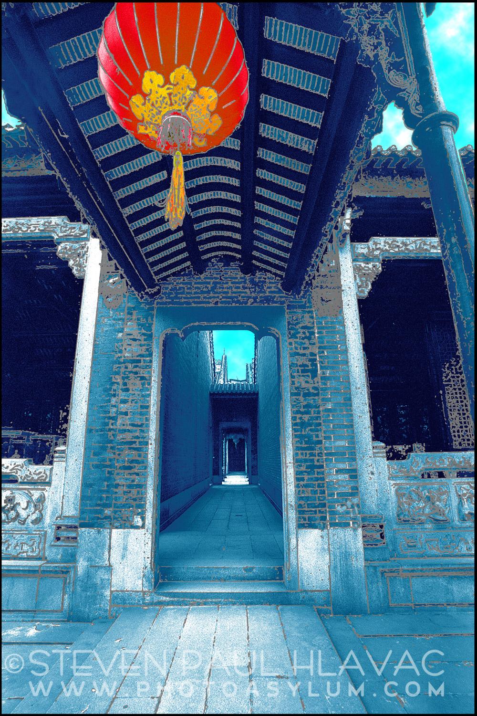 pa-dc-guangzhou-doorway.jpg