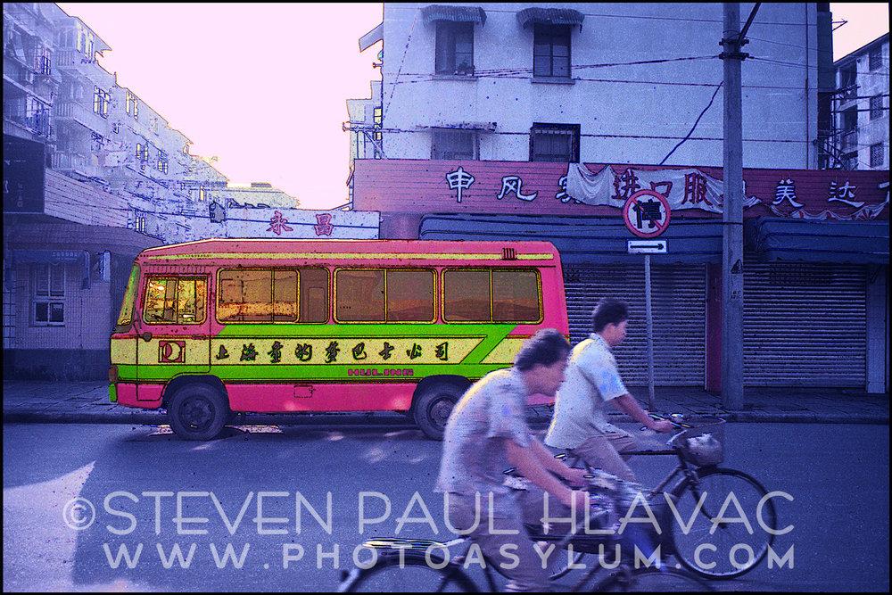 pa-dc-pink-bus.jpg