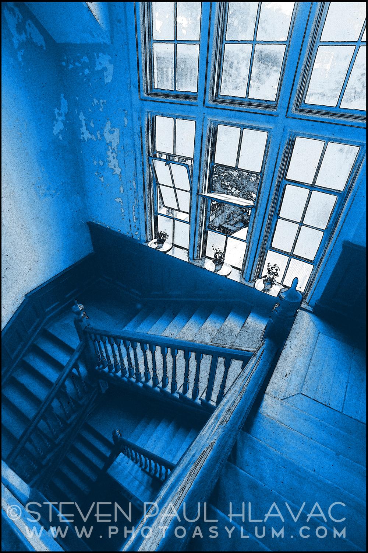 pa-dc-shanghai-staircase.jpg