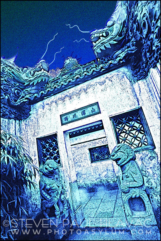 pa-dc-suzhou-rooftop.jpg