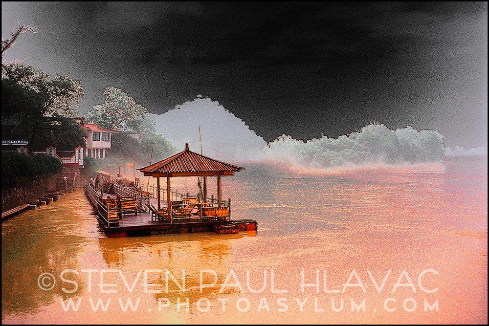 pa-gal-dc-li-river-dock.jpg
