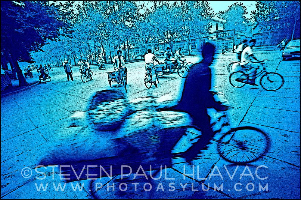 pa-dc-xian-bike.jpg