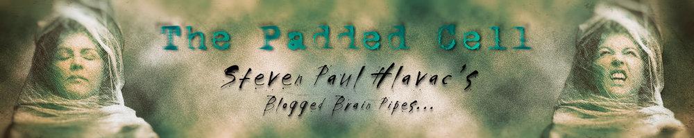 pa-squarespace-blog-banner2015.jpg