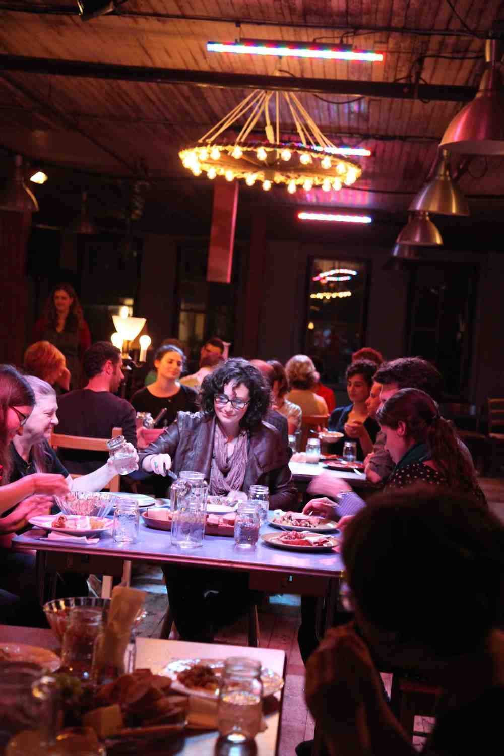 FO-PressSelect-2- The Feast (pictured), Lauren Rayner (photo credit).jpg