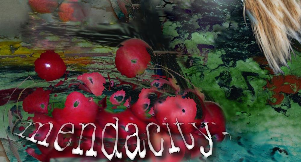 Mendacity-Graphic.jpg
