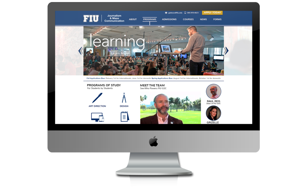 fiu-website-imac-mockup-DEFAULT-1.png
