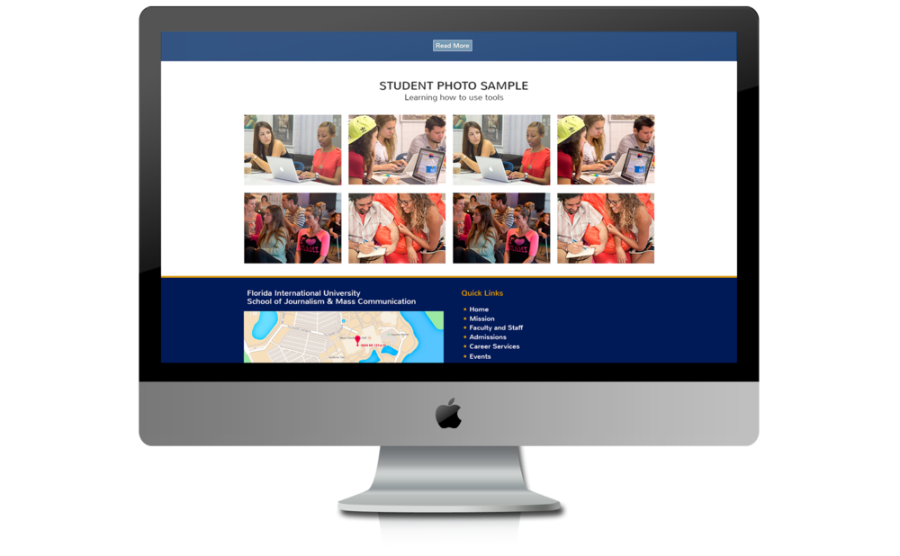 fiu-website-imac-mockup-DEFAULT-3.png