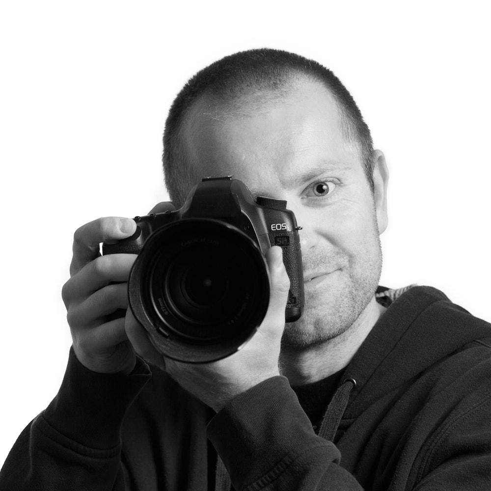 jiri-vondrous-photography3.jpg