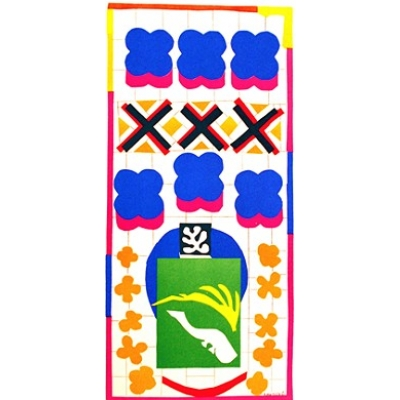 Matisse4.png