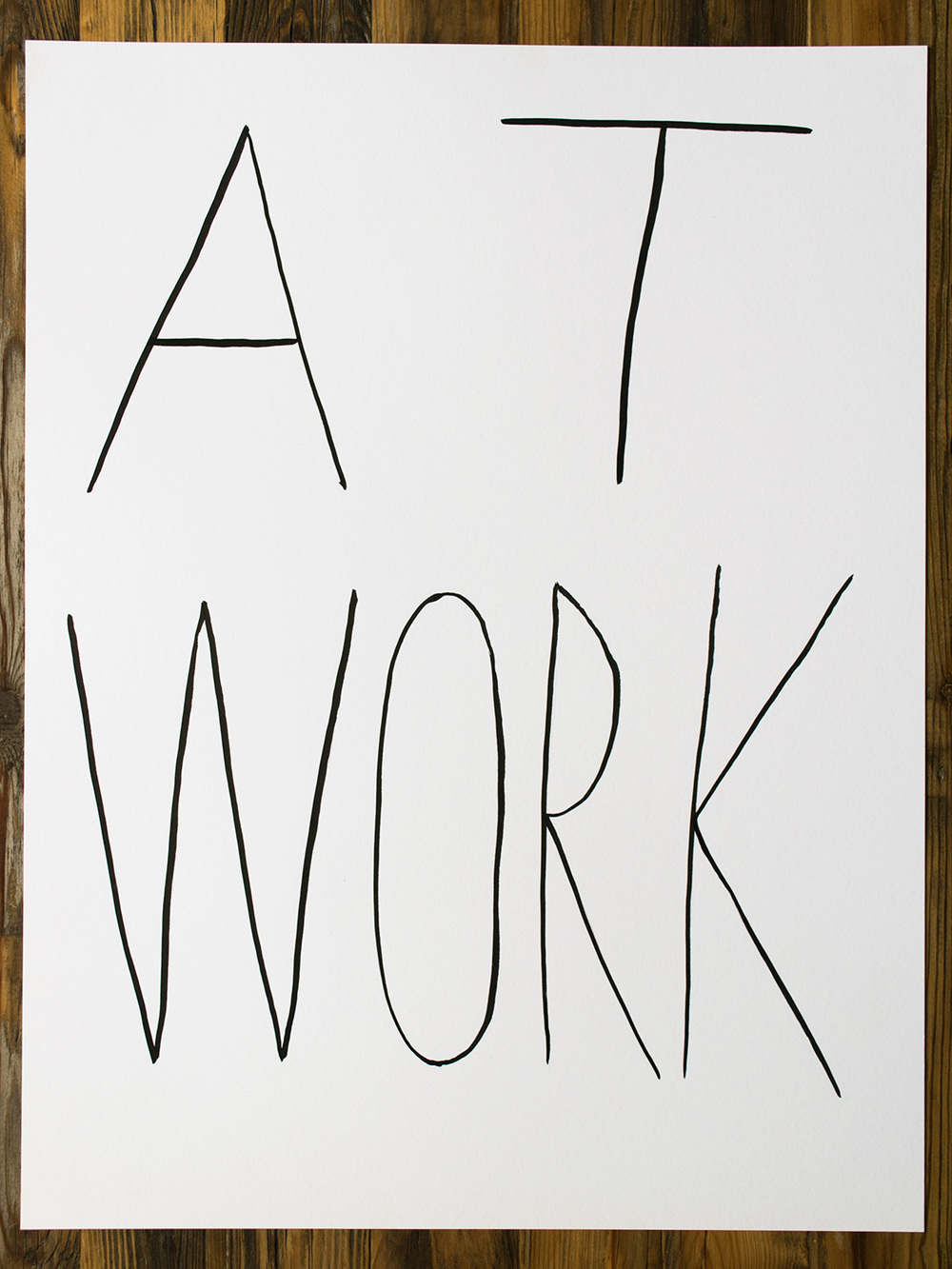 at_work-1500x1125.jpg