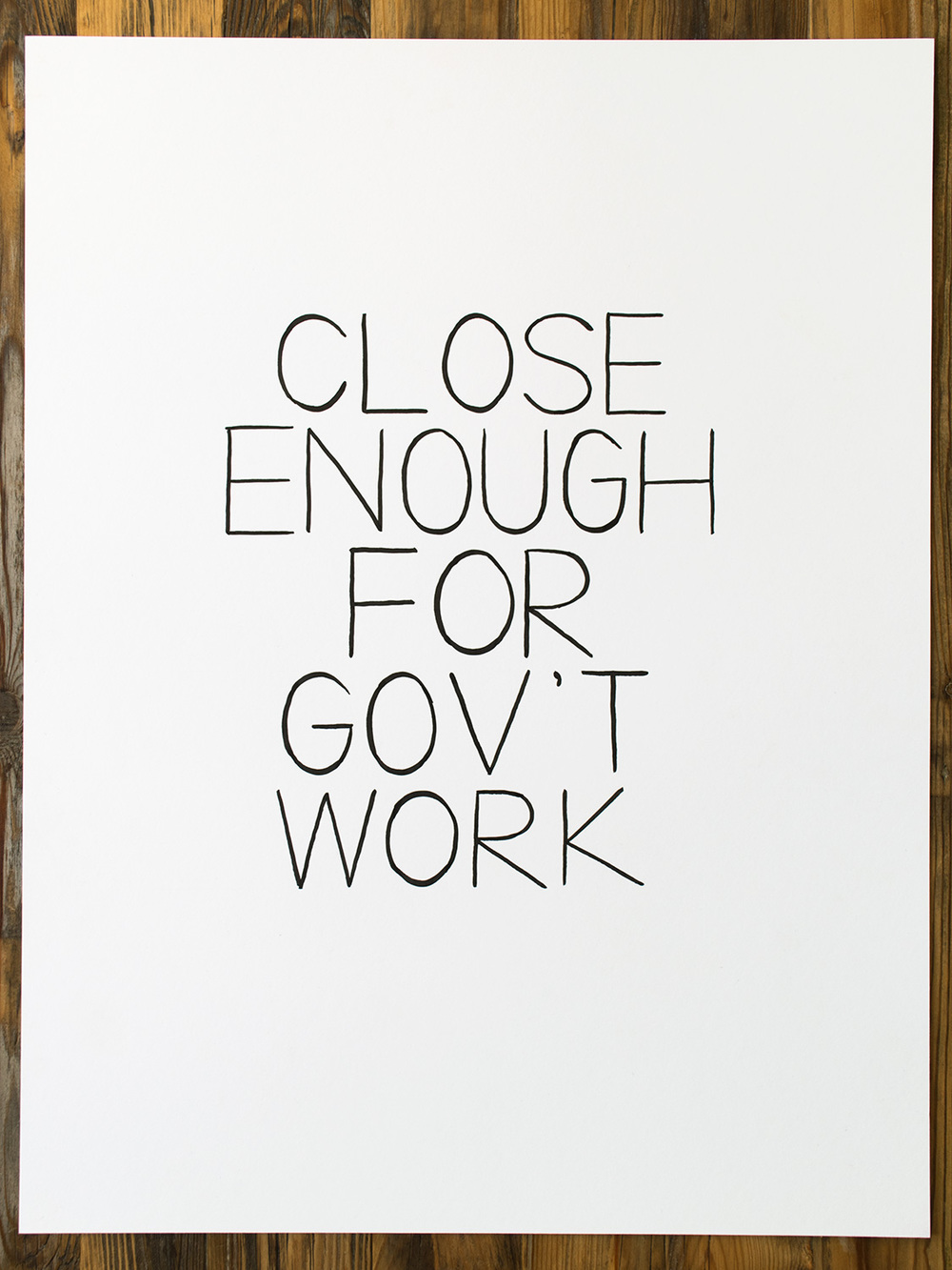 close_enough_for_govt_work-1500x1125.jpg