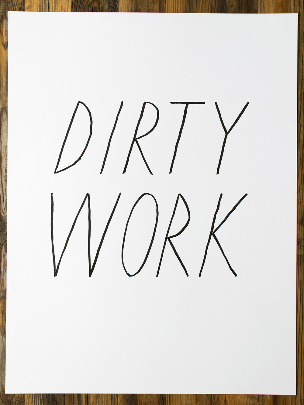 dirty_work-1500x1125.jpg