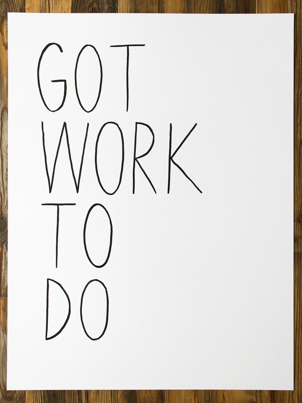 got_work_to_do-1500x1125.jpg