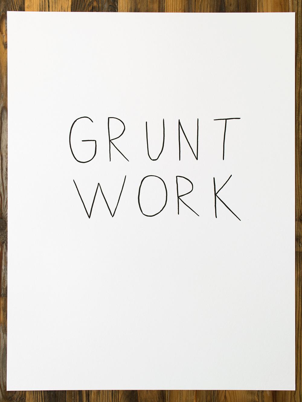 grunt_work-1500x1125.jpg