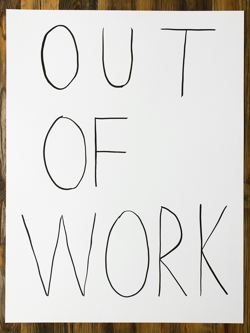 out_of_work-1500x1125.jpg