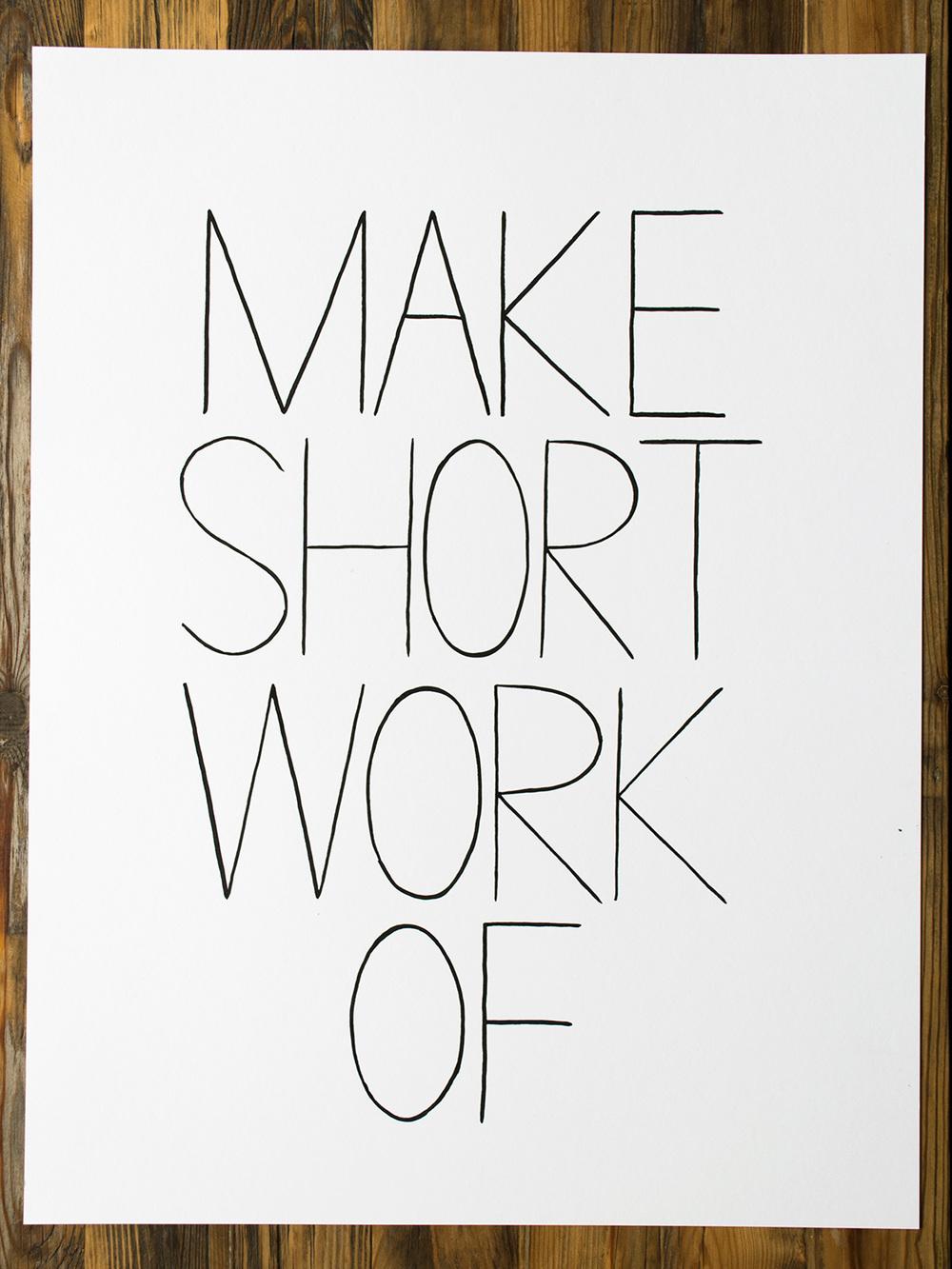 make_short_work_of-1500x1125.jpg