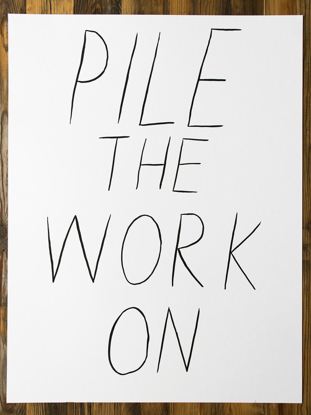 pile_the_work_on-1500x1125.jpg