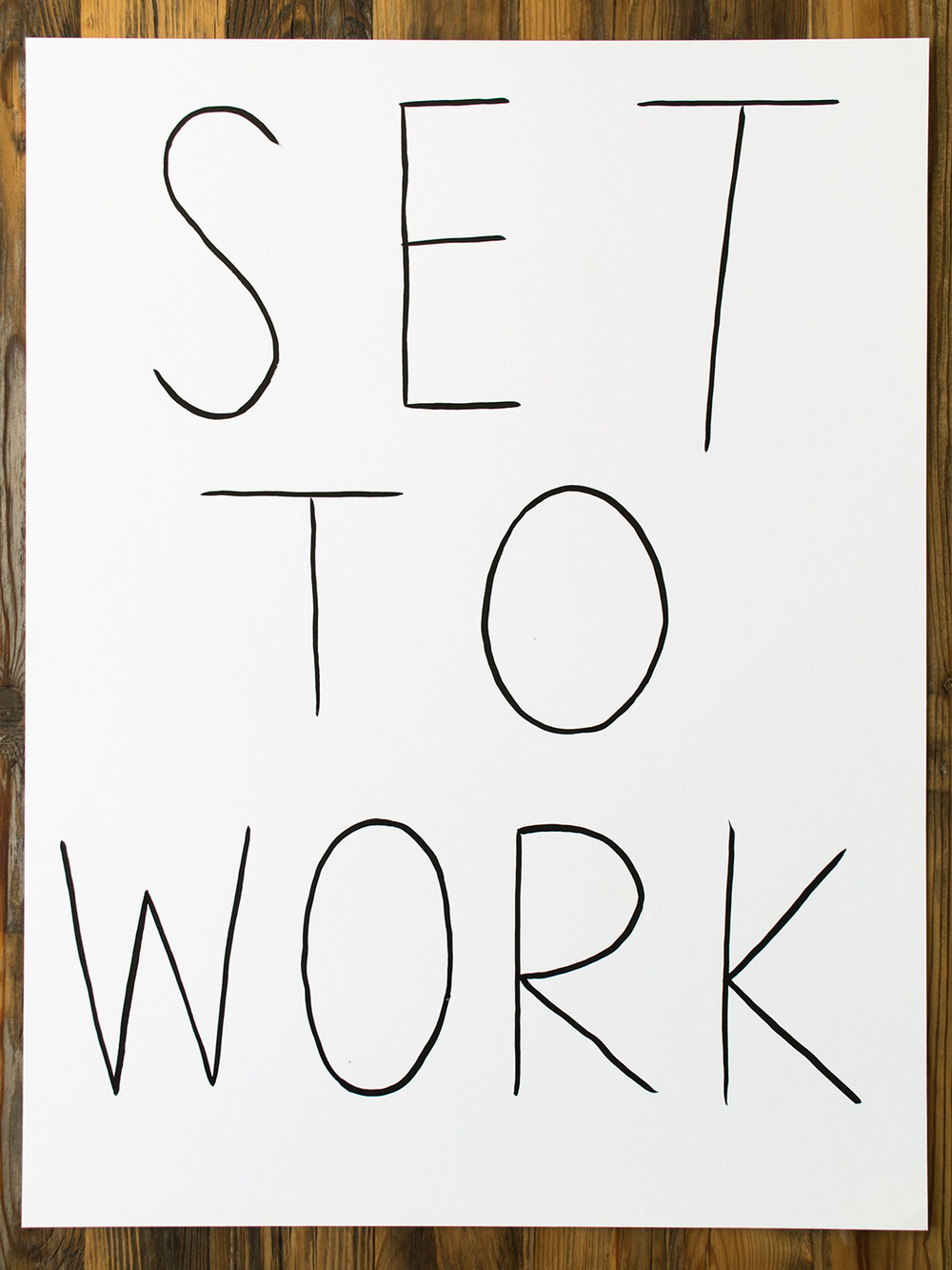 set_to_work-1500x1125.jpg
