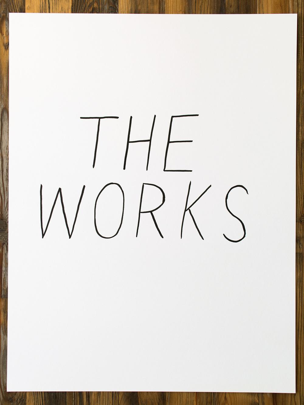 the_works-1500x1125.jpg