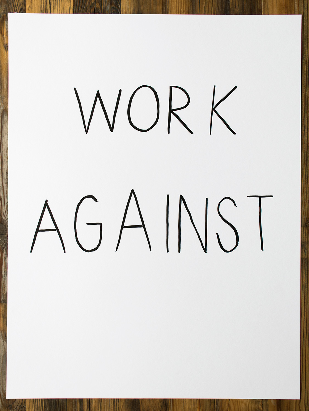 work_against-1500x1125.jpg
