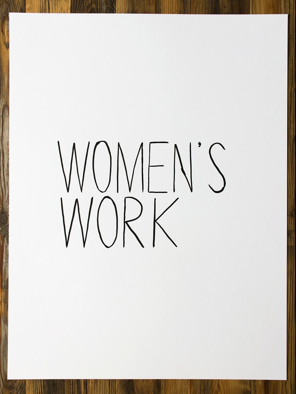 womens_work-1500x1125.jpg