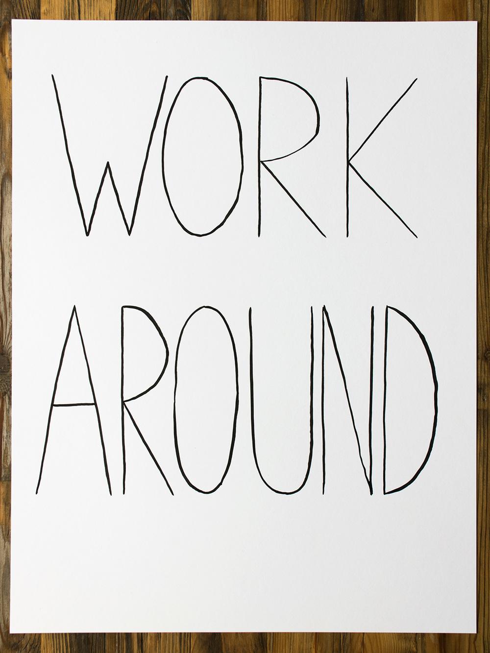 work_around-1500x1125.jpg
