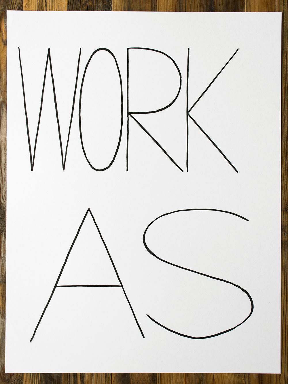 work_as-1500x1125.jpg