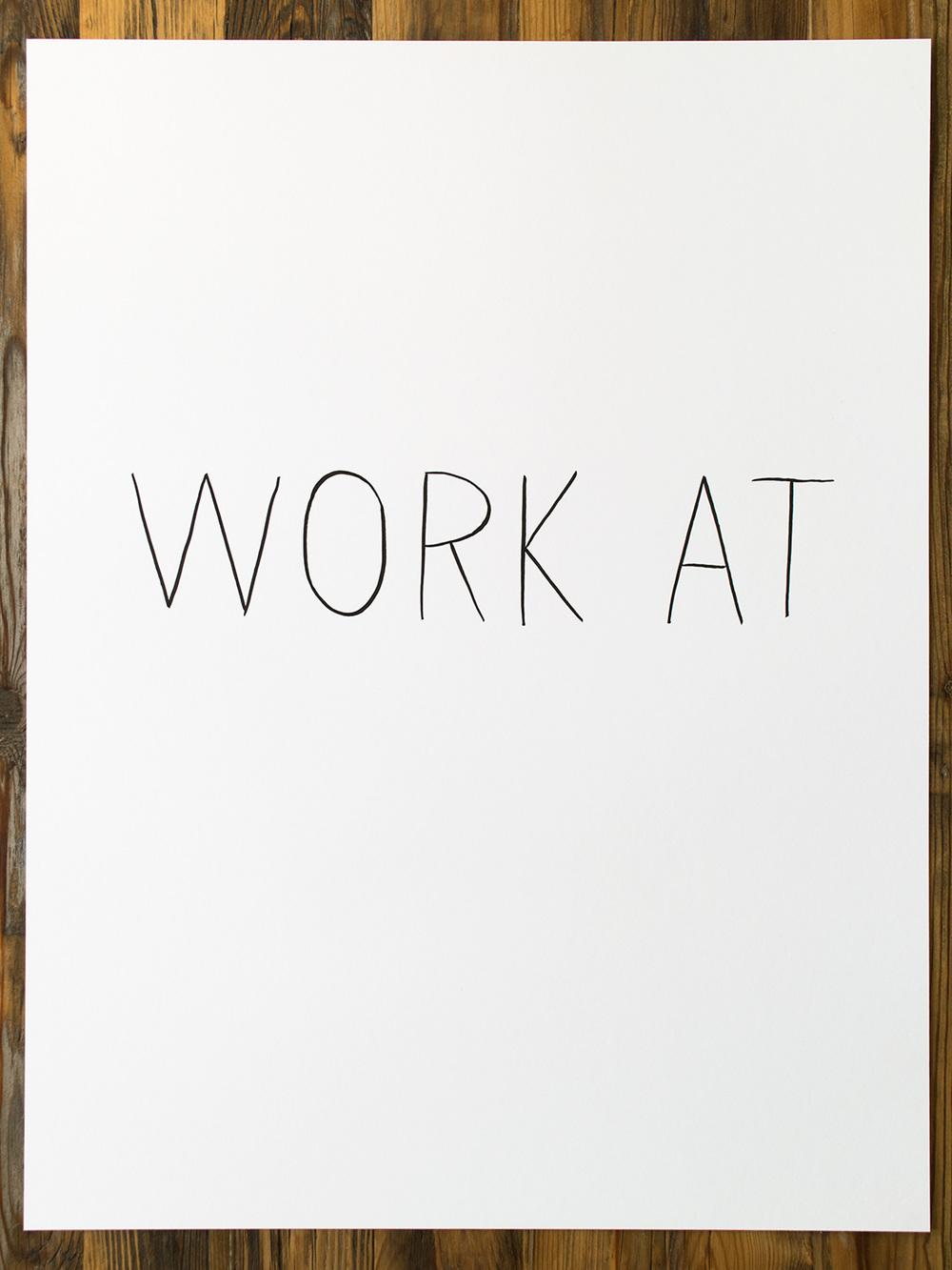 work_at-1500x1125.jpg