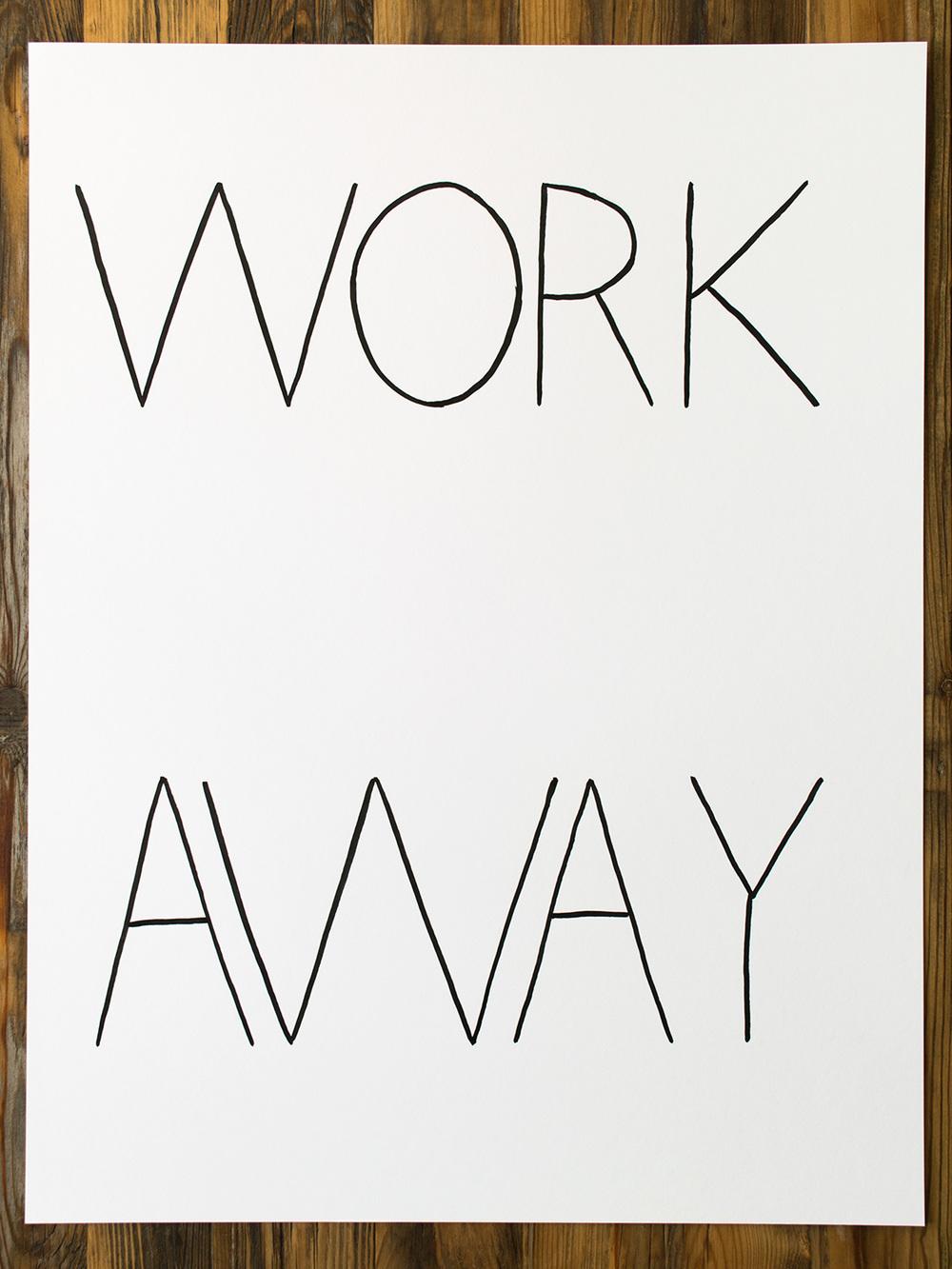 work_away-1500x1125.jpg
