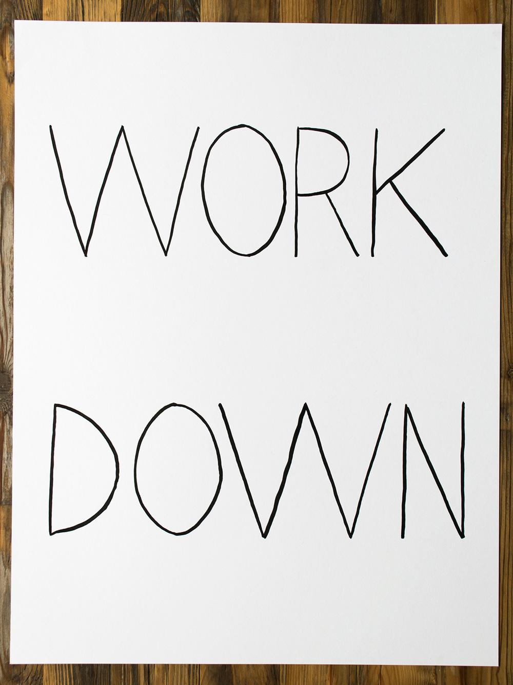 work_down-1500x1125.jpg