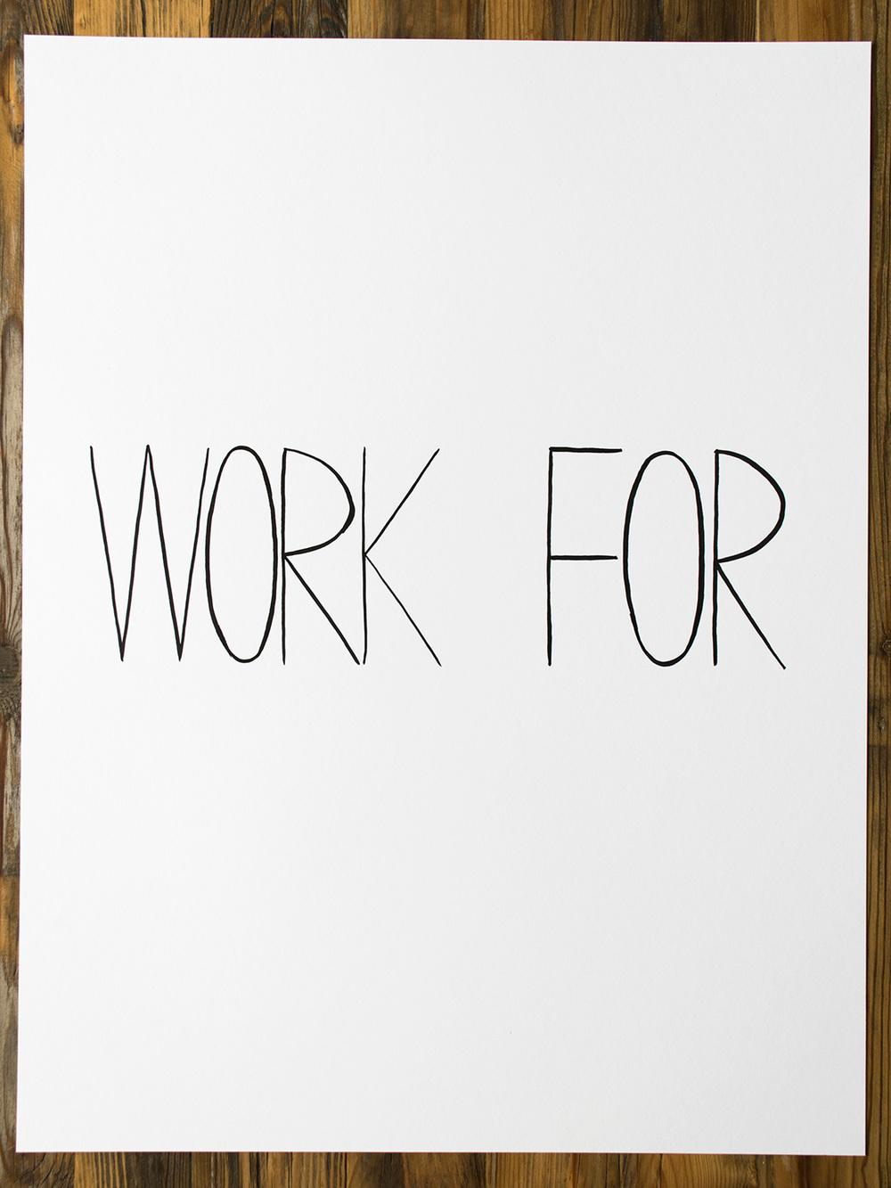 work_for-1500x1125.jpg