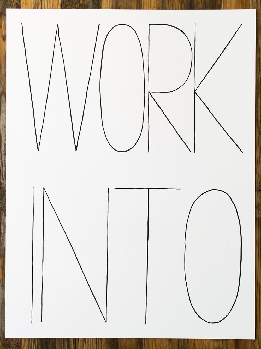 work_into-1500x1125.jpg
