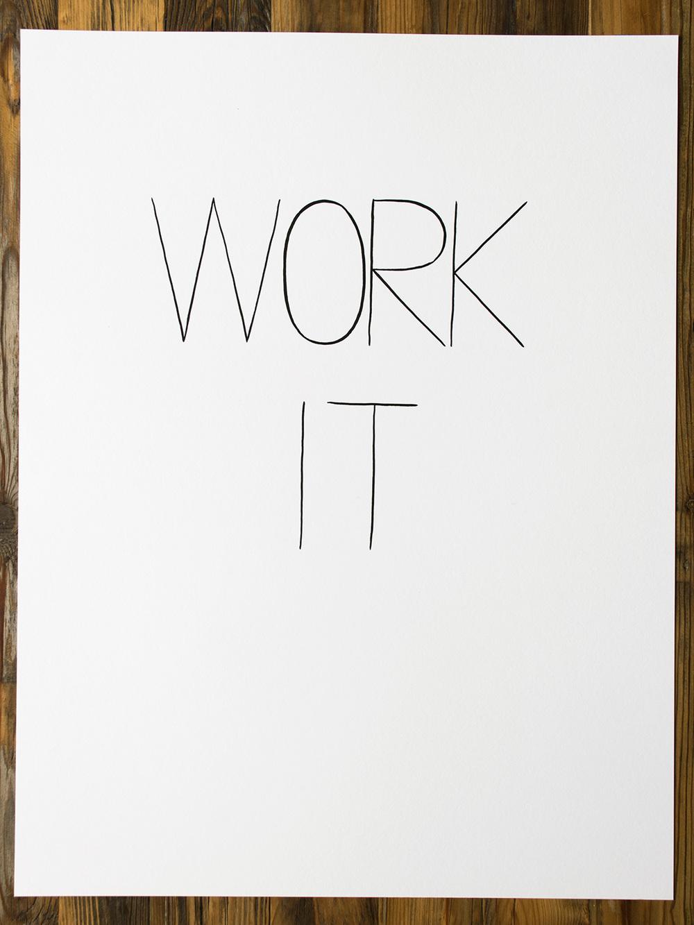 work_it-1500x1125.jpg