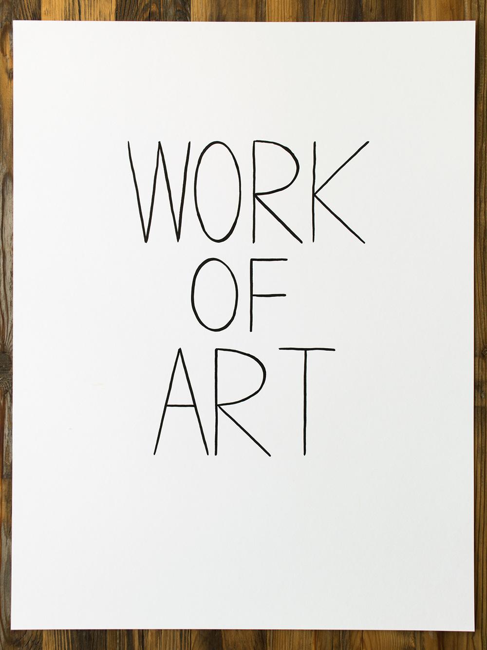 work_of_art-1500x1125.jpg