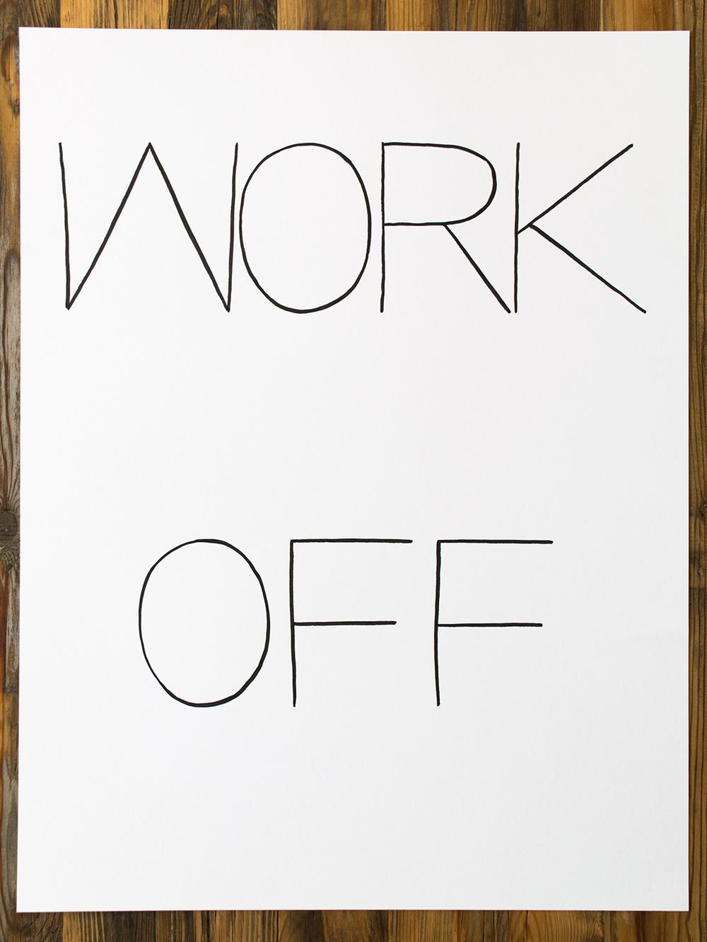 work_off-1500x1125.jpg