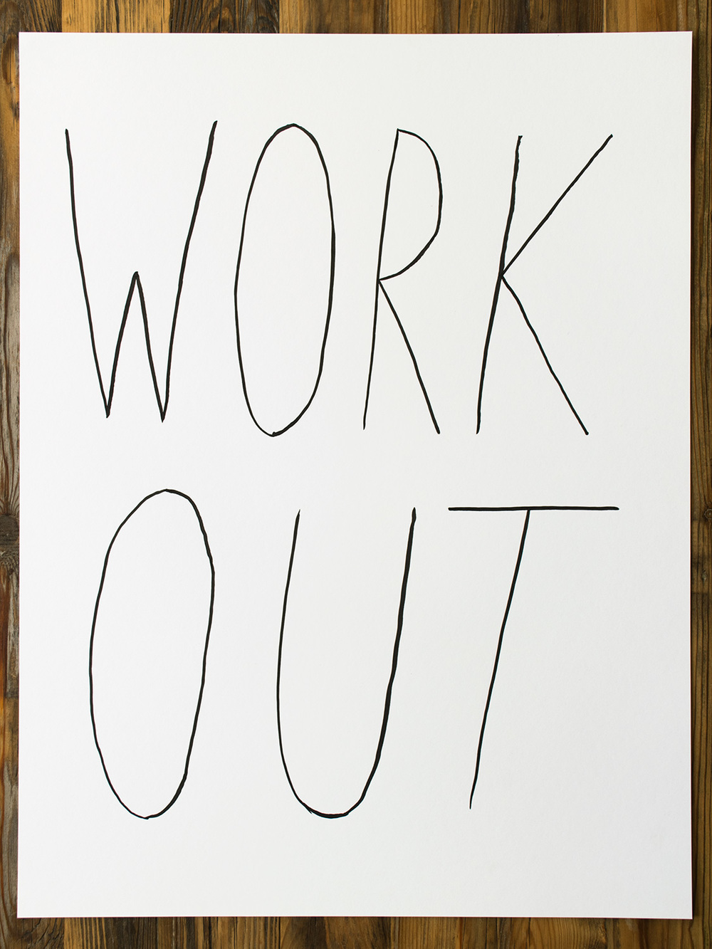 work_out-1500x1125.jpg