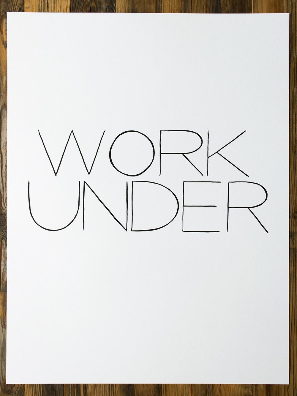 work_under-1500x1125.jpg