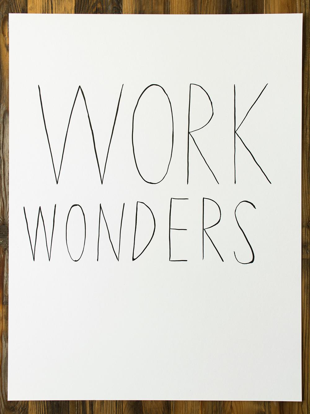 work_wonders-1500x1125.jpg