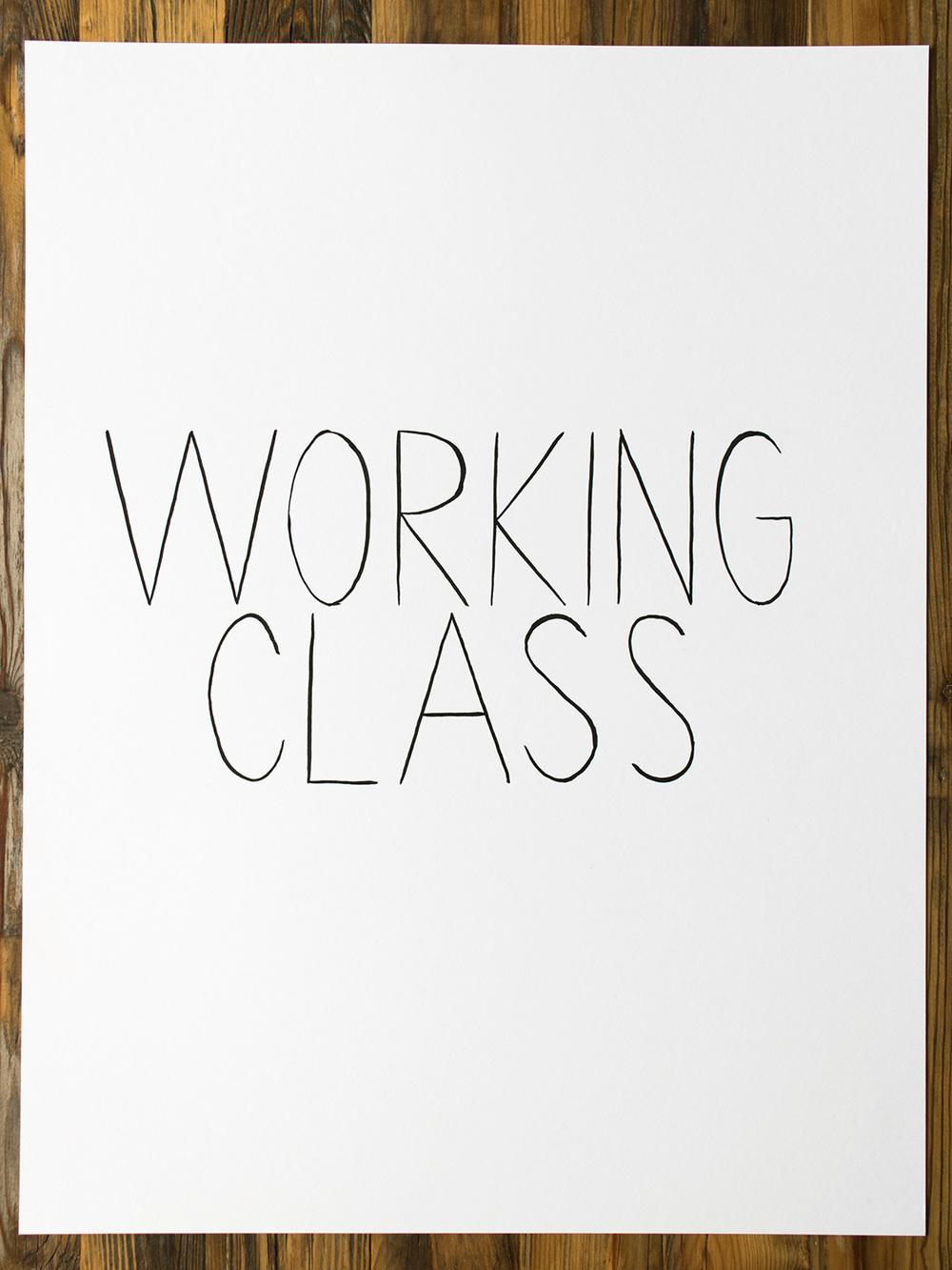 working_class-1500x1125.jpg