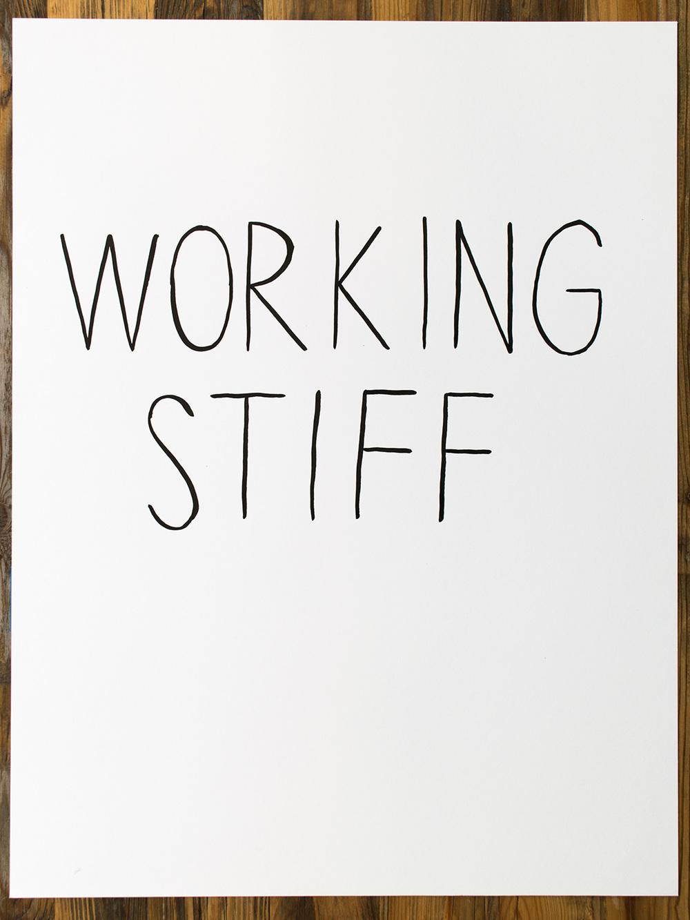 working_stiff-1500x1125.jpg