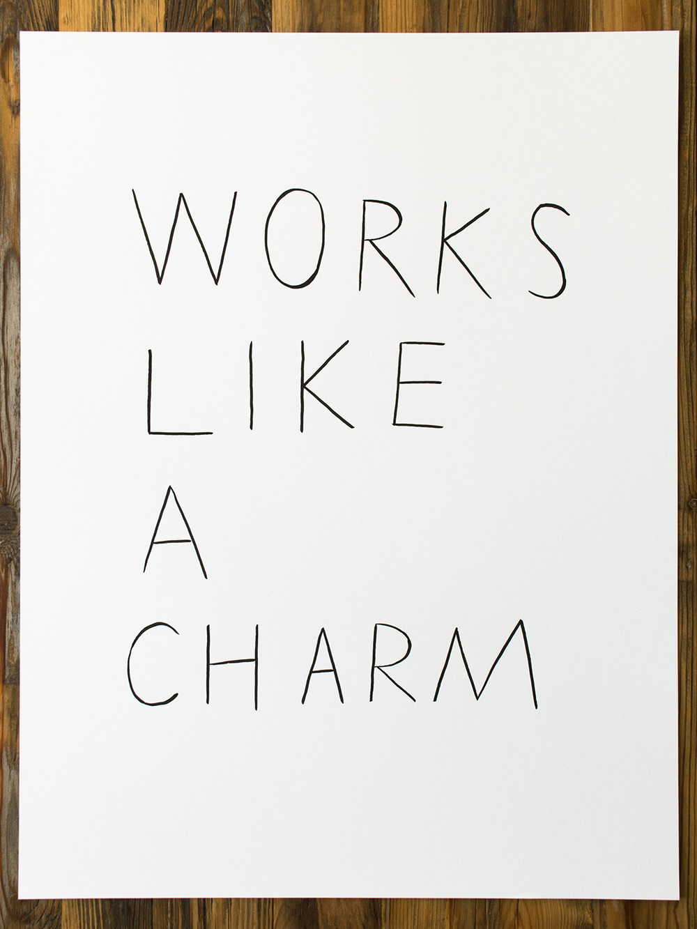 works_like_a_charm-1500x1125.jpg