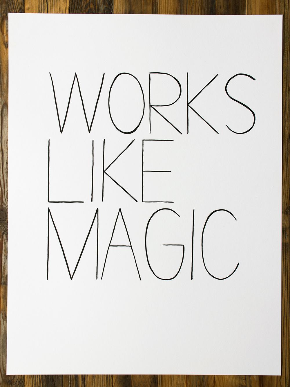 works_like_magic-1500x1125.jpg