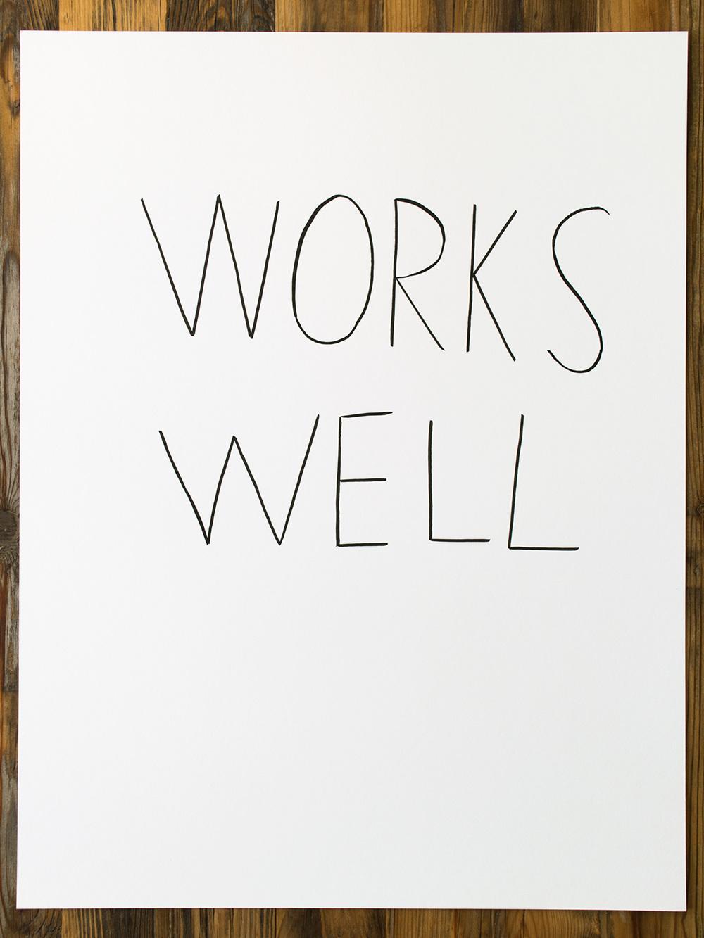 works_well-1500x1125.jpg